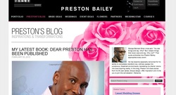 preston bailey blog