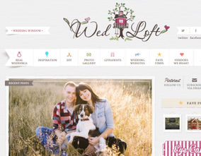 WedLoft Blog